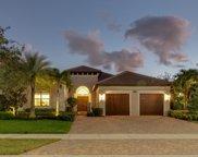 150 Gardenia Isles Drive, Palm Beach Gardens image