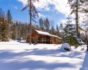 1519 Old CC Rd, Colville image