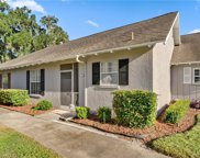 1158 Villa Lane Unit 107, Apopka image