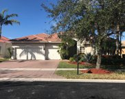 4145 Cedar Creek Ranch Circle, Lake Worth image