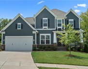 5442 Meadowcroft  Way, Fort Mill image