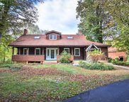 430 Stony Ford Road, Middletown image