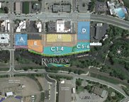 446 Yampa St. – Riverview Parcel C1-C4, Steamboat Springs image