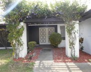 3023 Clifford Street, Port Charlotte image
