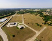 Commerce Way - Lot 17, Kaufman image