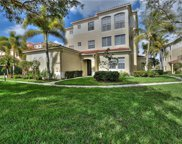 14320 Harbour Links CT, Fort Myers image