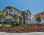 144 Clearwood Street, Fillmore image