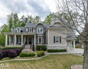 5535 Cathers Creek Drive, Powder Springs image