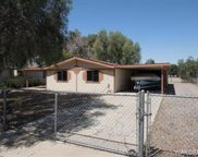 8049 S Aspen Drive, Mohave Valley image