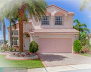 1318 NW 157th Ave, Pembroke Pines image