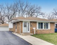 11804 South Joalyce Drive, Alsip image