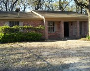 11428 Small, Balch Springs image