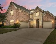6923 Seascape, Grand Prairie image
