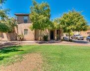 5119 W Fulton Street, Phoenix image