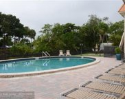 1950 N Andrews Ave Unit D216, Wilton Manors image