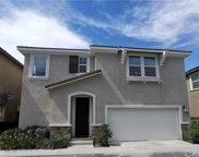 5969     Sendero Avenue, Eastvale image