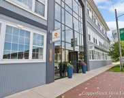 600 7th Street Nw Unit 210, Grand Rapids image