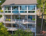 94 Welsh Road, Lake Ozark image
