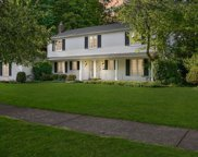18780 High  Parkway, Rocky River image