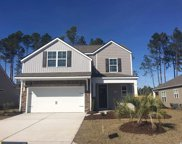 320 Firenze Loop, Myrtle Beach image