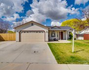 921 S 25th St, Nampa image