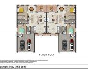 7797 Oakmont Way Unit #404, Egg Harbor image
