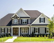 1621 Montvale Grant Way, Cary image