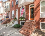 1313 ANDRE STREET, Baltimore image