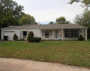 3617 Wexham Court, South Bend image