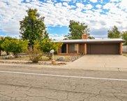 3161 W Massingale, Tucson image