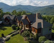 881 Grace Mountain Road, Todd image