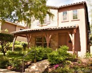 15572 Bristol Ridge Terrace, Rancho Bernardo/4S Ranch/Santaluz/Crosby Estates image