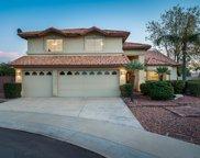 5643 W Abraham Lane, Glendale image