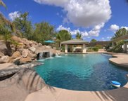 5630 S Ashley Drive, Chandler image