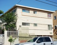 1109 S Ardmore Ave, Los Angeles image