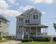 55 Ballast Point Drive, Manteo image
