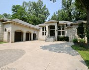 6932 WILLOW, West Bloomfield Twp image