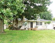 1405 Temple Street, Clearwater image