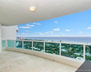 20201 E Country Club Dr Unit #2606, Aventura image