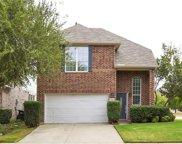 5313 Vestia Drive, Fort Worth image