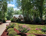 1505 Liatris Lane, Raleigh image