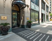 118 East Erie Street Unit 26A, Chicago image