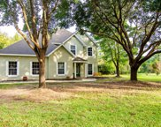 3770 Quail Haven, Mims image