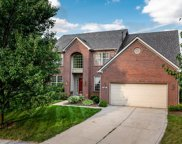 12735 Geist Cove  Drive, Indianapolis image
