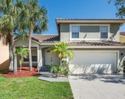 18079 Clear Brook Circle, Boca Raton image