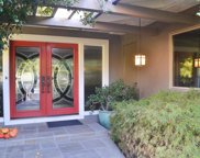 74 Forest Drive, Napa image