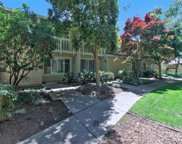 626 Picasso Ter, Sunnyvale image