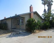 2440 Beaufort Drive, Fairfield image