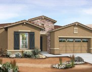 25761 S 230th Place, Queen Creek image