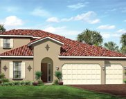 3123 Royal Gardens Ave, Fort Myers image